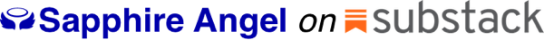 Sapphire Angel on Substack