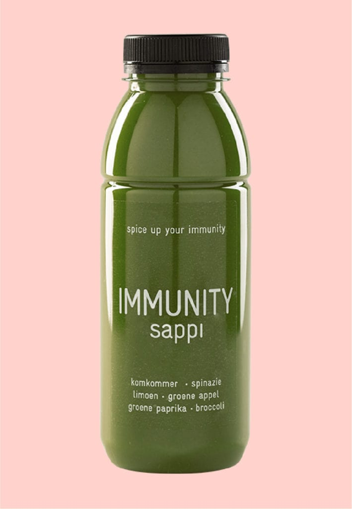 detox sapkuur, sapvasten afvallen, sapkuur online bestellen, groentesap recept