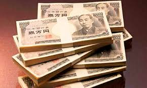 money⑤