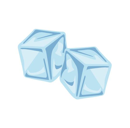 16007English ECO quiz! ice