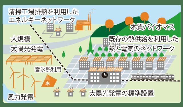 1608S_kanto01-01
