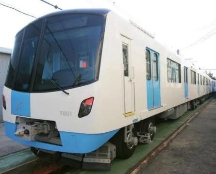 札幌地下鉄10月から初乗り10円値上げ、地域別でみると高い?