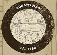 Aguayo Map