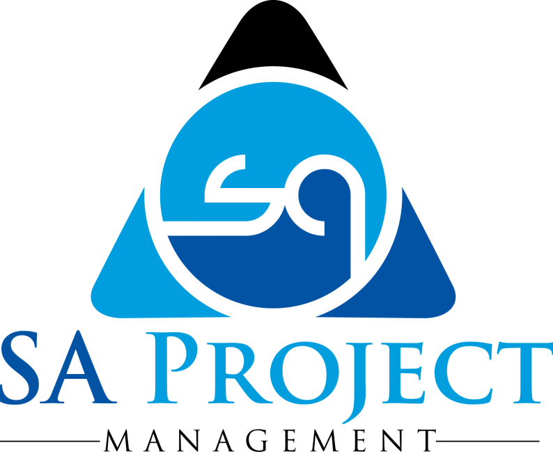 SA Project Management