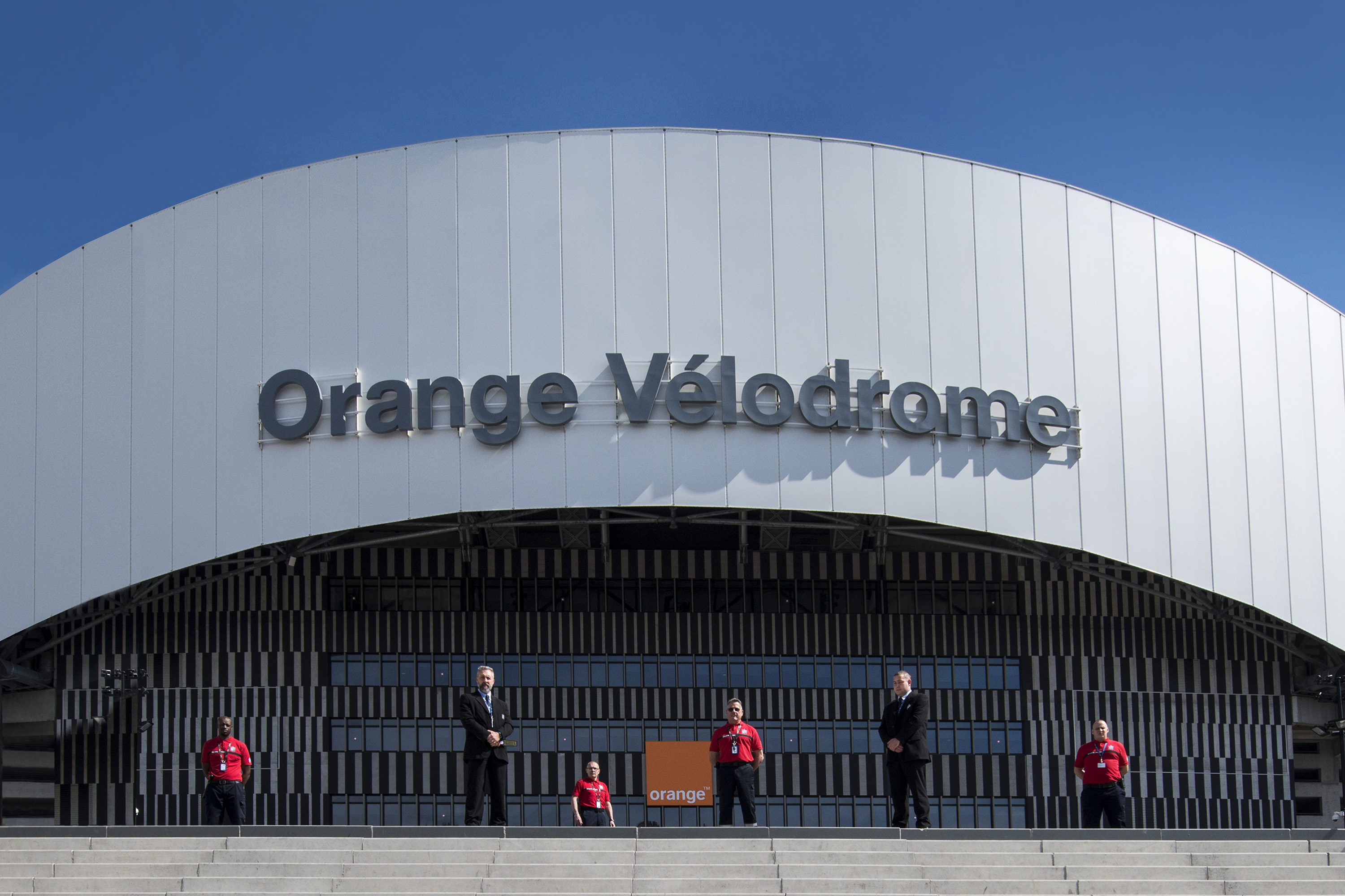 saps-orange-velodrome