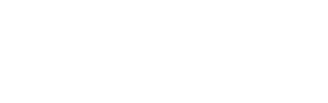 electro-depot-saps