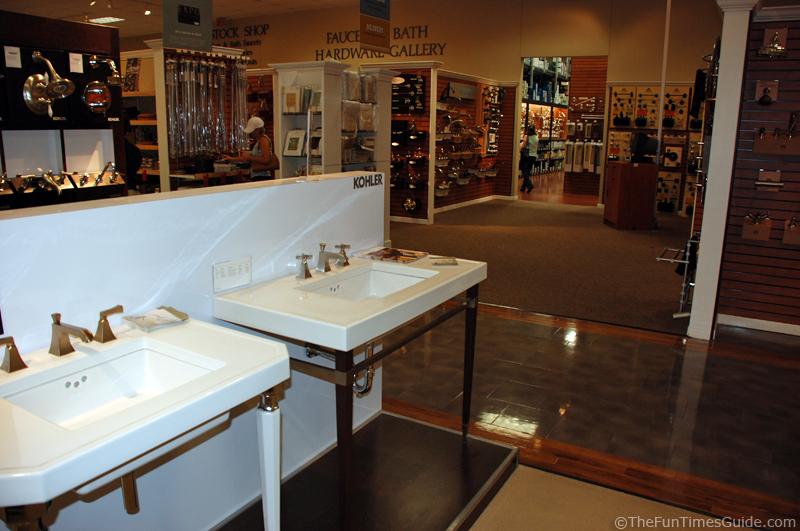 Image Result For Bathroom Showrooms In Es