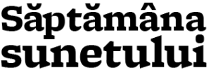logo_ss