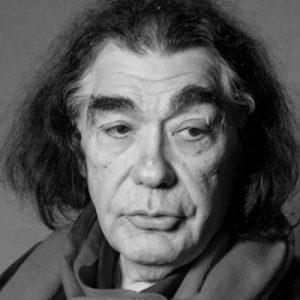 Iancu-Dumitrescu