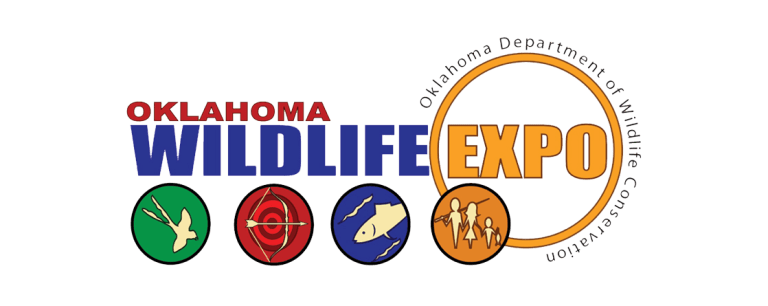 Bow Fishing, Popular in Sapulpa, to be Featured at OKC Expo