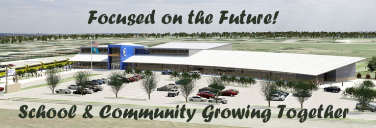 Glenpool Approves Bond Issue Worth More than $16M