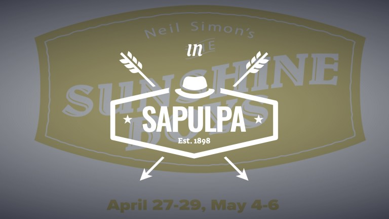 What to Do In Sapulpa This Weekend (April 27 – 29)