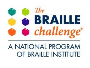 braille-challenge