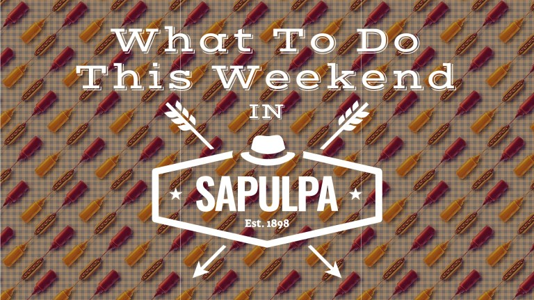 What to Do This Weekend (June 29 – July 1)
