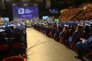 2018-TCC-Commencement-resized