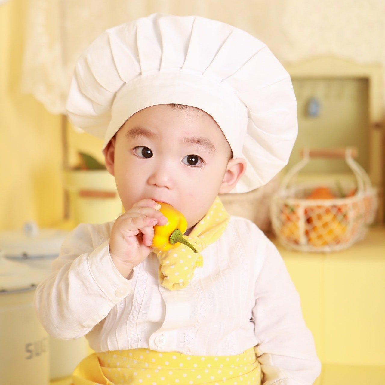 cooking-baby-only-kitchen