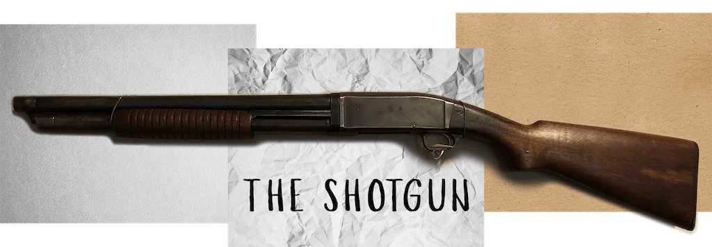 featured-image-shotgun