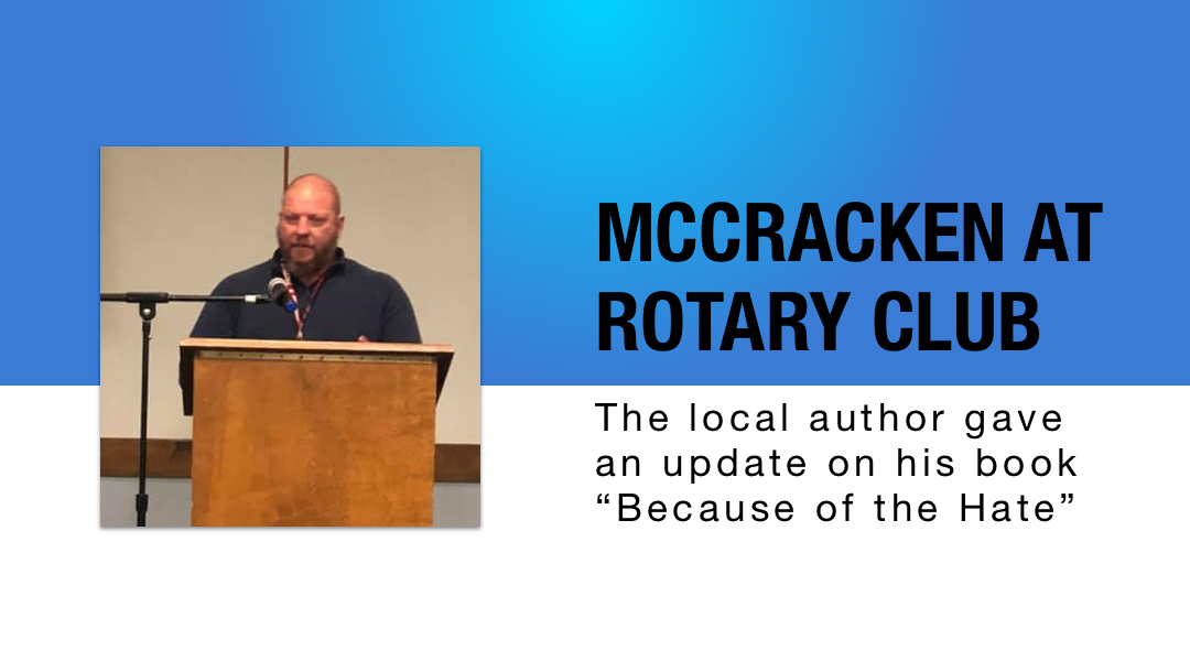 mccracken-rotary-feature