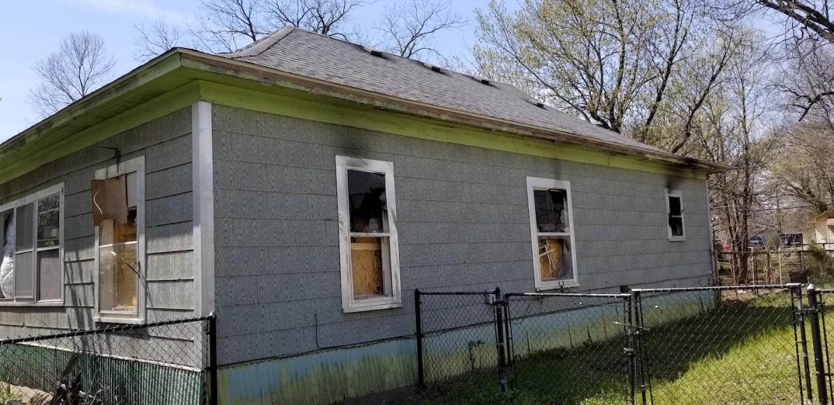 house-fire-next-day.jpg