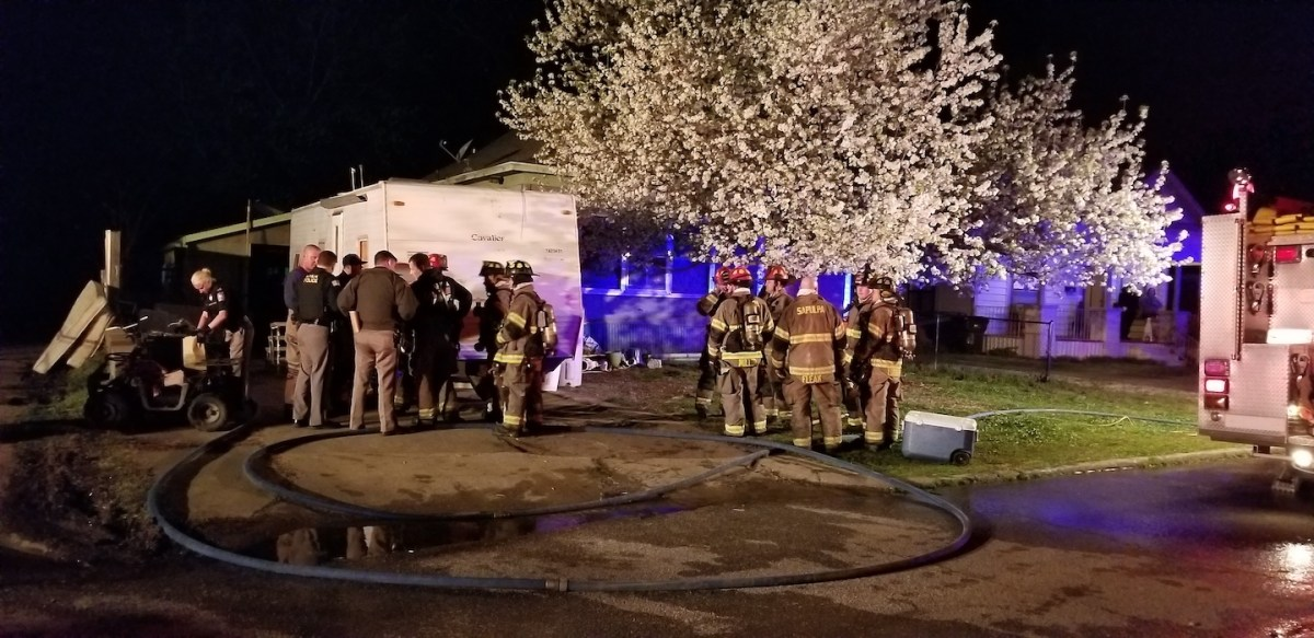 house-fire-officers-firemen