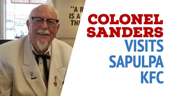 colonel-sanders-visits-sapulpa-kfc