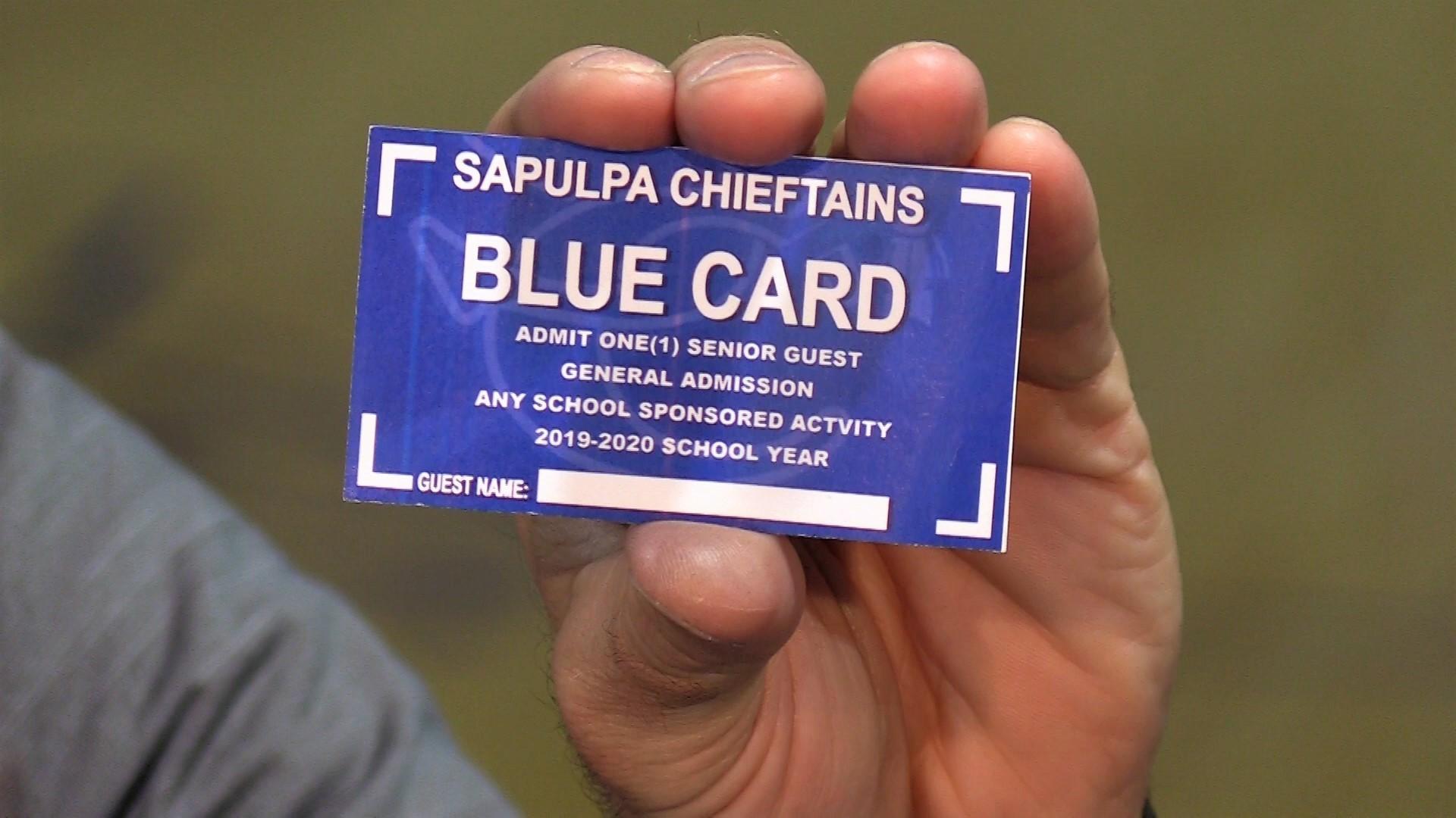 school_blue-card