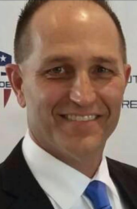 Sapulpa's next Police Chief has been announced