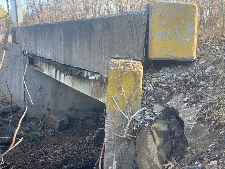 City Council discusses emergency bridge repair on 33rd West Avenue, downtown stormwater master plan, approves new free medical clinic on East Dewey