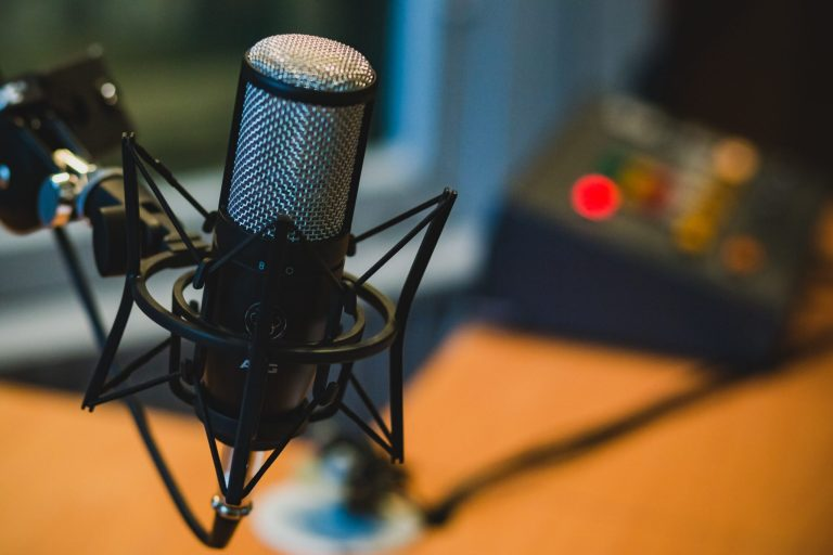 Kante Group to provide Chieftain TV students paid internships to help produce new podcast