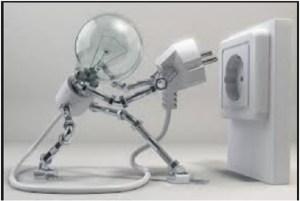 شركة تركيبات كهربائية بمكة