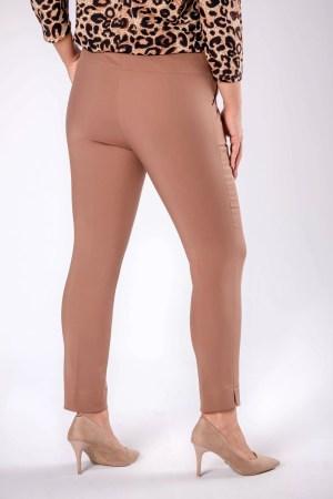 Spodnie Werona Camel