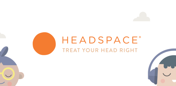 Headspace guided meditation recommendation
