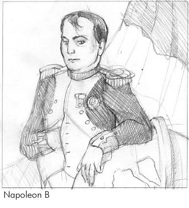 04-Napoleon-B