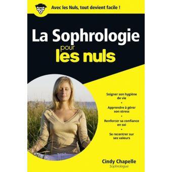 La-Sophrologie-Pour-les-Nuls