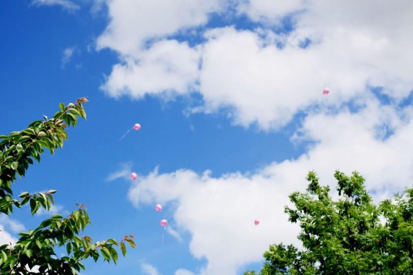 ballonger2