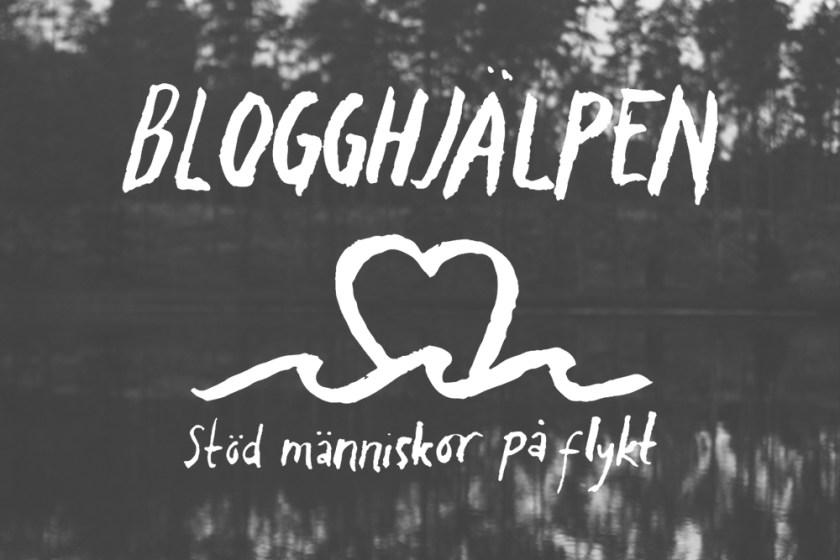 blogghjälpen