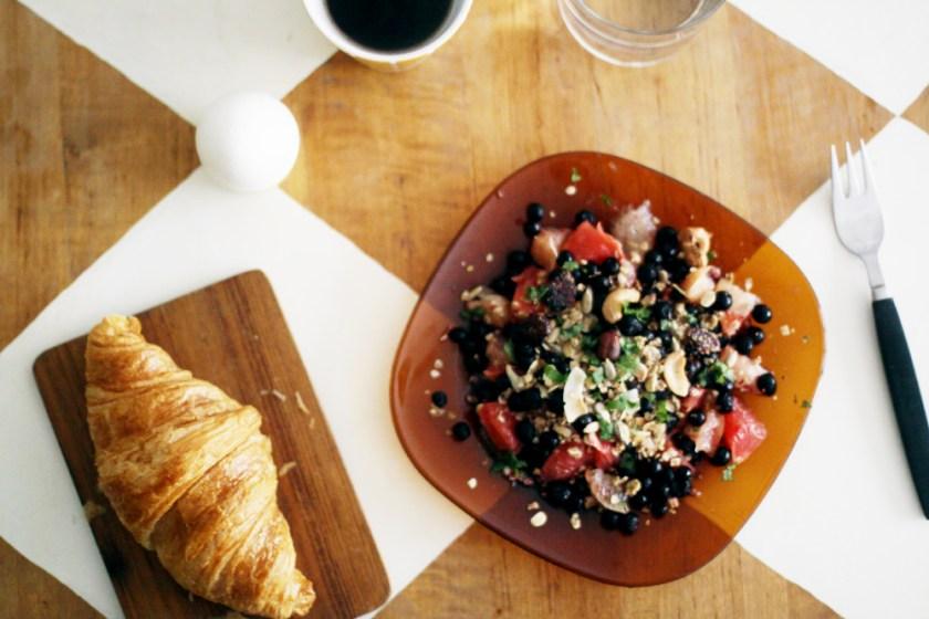 hemmaigen-frukost