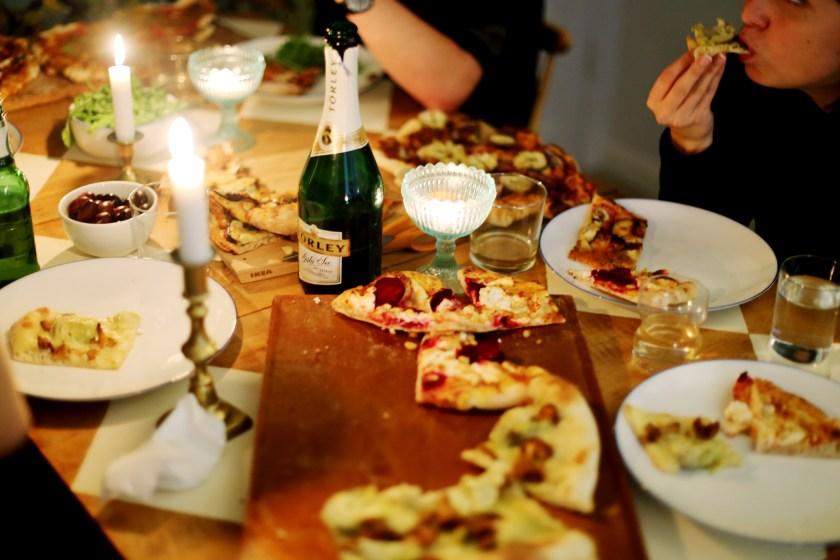 pizzakväll hos oss-sara edström7