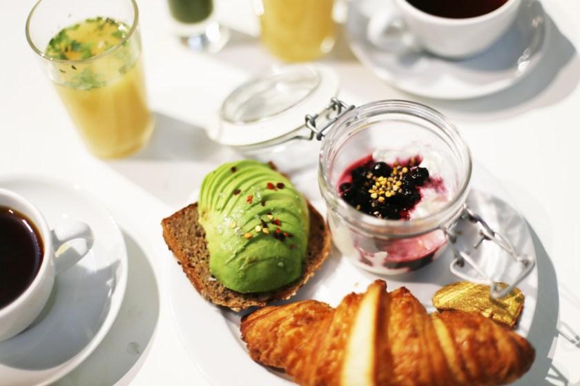 pressfrukost petite friture med flora2