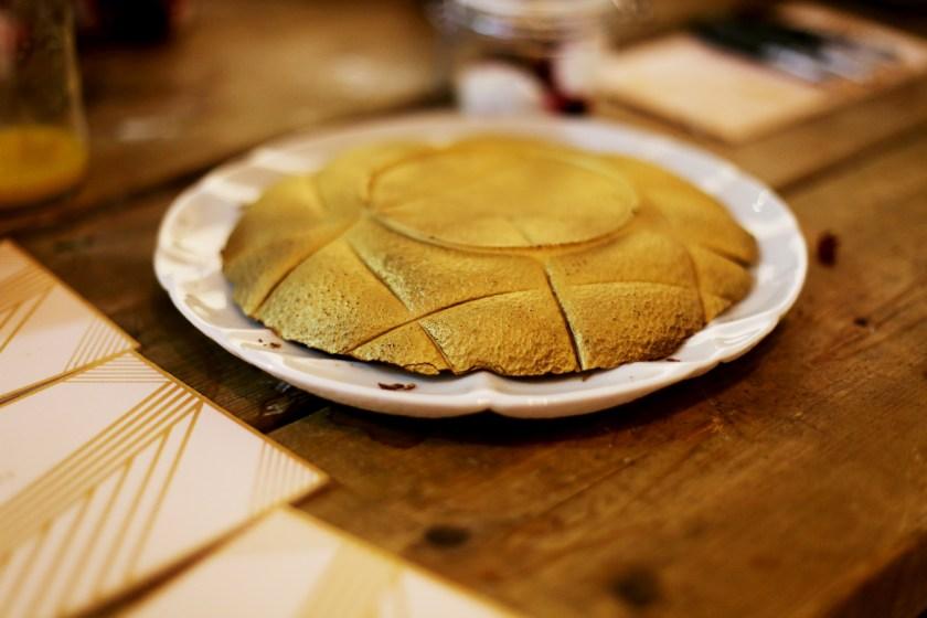 pressfrukost petite friture med flora3