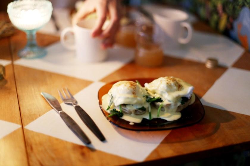 eggs florentine4