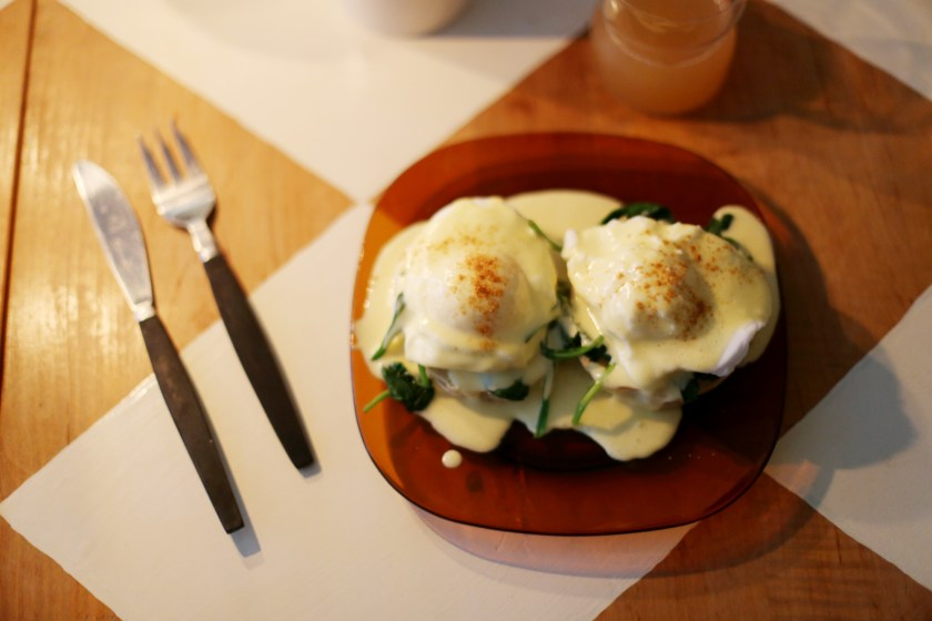 eggs florentine5