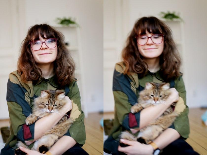 andra advent – Sara Edström4