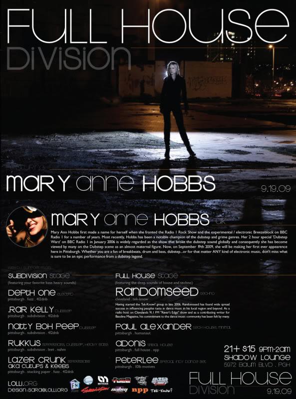 full_house_mary_anne_hobbs_pittsburgh_sara_ruth_lolli_org
