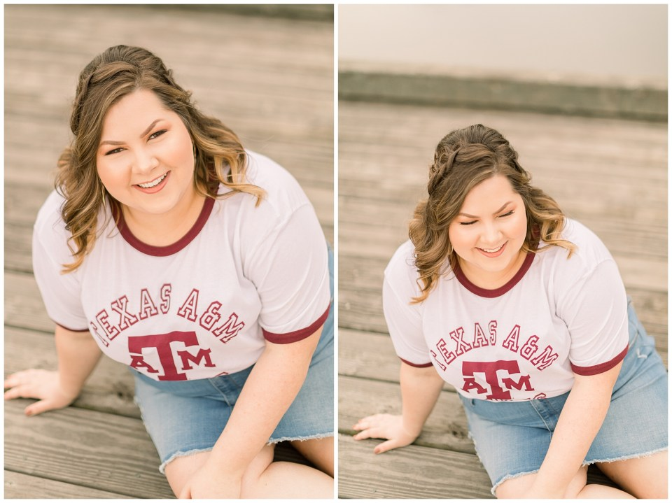 college station photographer