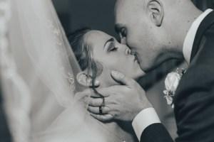 Mike + Hannah | Chicago, Illinois Wedding Photographer