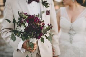 Edgar + Areli | Rockford, Illinois Wedding Photographer