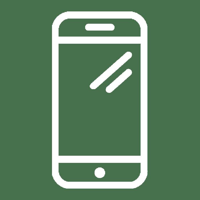 noun_Cell Phone_white