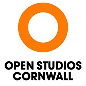 Open Studios Cornwall 2020