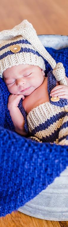 newbornphotographybyrenotahoephotographer